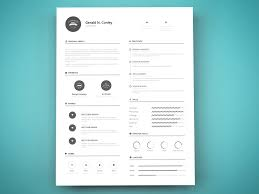 best paper to print resume on how to make an eye catching resume 23 cool tips wisestep name on resume
