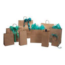 buy wholesale packaging bags online mid atlantic packaging