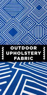 119 best pure upholstery images on pinterest upholstery flower