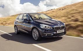 Car That Seats 5 Comfortably Top 100 Cars 2016 Top 5 Five Seat Mpvs