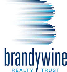 full service real estate company brandywine realty trust