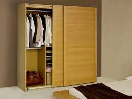 Design Ideas For Free Standing Wardrobes Endearing Design Ideas For Free Standing Wardrobes Images About