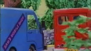 postman pat pat u0027s rainy video dailymotion