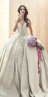 fairy tale wedding dresses 24 disney wedding dresses for fairy tale inspiration disney