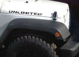 jeep islander logo product 2 jeep unlimited rubicon wrangler hood sticker decal