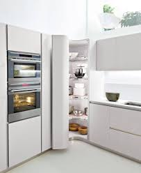 modern country kitchen design white country kitchen homevillageco modern design ideas designs 53