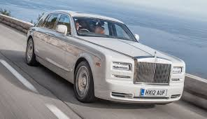 rolls royce white and gold royce announces showroom plans for western australia and queensland