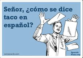 Spanish Teacher Memes - spanish high frequency questions lessons tes teach