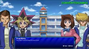 membuat game yugioh download yugioh legacy of the duelist pc how to install youtube