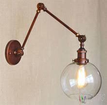 Sconce Shades Popular Glass Lamp Shades Wall Lights Buy Cheap Glass Lamp Shades