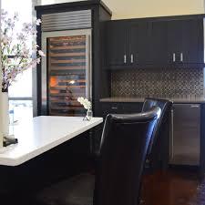 cabinets u0026 appliances austin texas