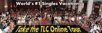 1 singles vacations to single singles travel singles