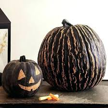 home interiors and gifts candles images of small painted pumpkins chalkboard paint pumpkin home