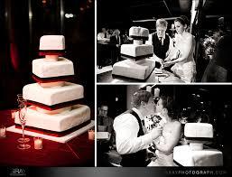 nashville wedding photography of jim u0026 laura zach u0026 jody