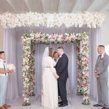 wedding los angeles ca los angeles wedding chapel los angeles ca tbrb info