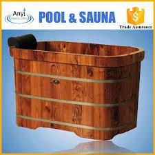 Wood Heated Bathtub Portable Bathtub Heater Portable Bathtub Heater Suppliers And