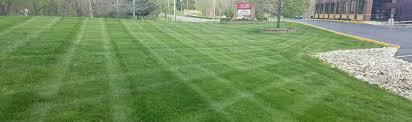 caldwell lawn care