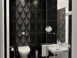 download latest bathroom tiles design in india