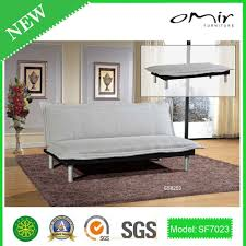 lazy boy sofa bed lazy boy sofa bed suppliers and
