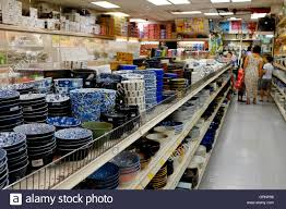 ceramic bowls pots and other kitchen stuff for sale in new kam man