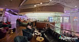 Interior Design Show Las Vegas The Cosmopolitan Of Las Vegas Hotel Oyster Com Review