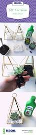 Totoro Home Decor by Top 25 Best Decor Terrarium Ideas On Pinterest Terrarium Cactus