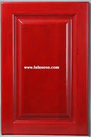 cabinet kitchen cabinet door suppliers rehau cabinet doors for