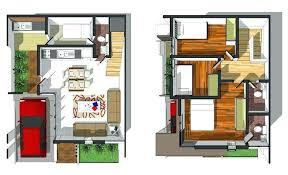 mansion floorplans house 2 floor plans top10metin2 com