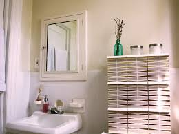 bathroom wall ideas bathroom bathroom diy decor decorating ideas for bathroom