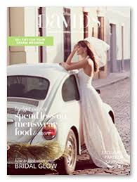 wedding catalogs catalogs david s bridal