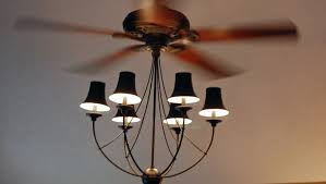 noteworthy snapshot of low ceiling fans unusual ceiling max