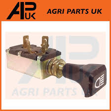 agricultural vehicles commercial vehicles parts vehicle parts