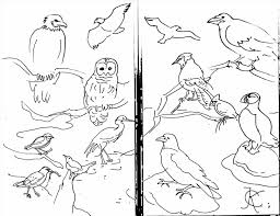 summer coloring pages getcoloringpagescom summer summer landscape