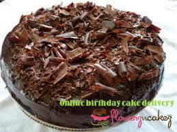 182 best buy cakes online images on pinterest buy cake online