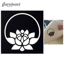 discount lotus flowers tattoo designs 2017 lotus flowers tattoo