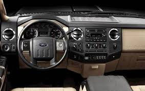 ford f250 2008 used 2008 ford f 450 duty for sale pricing features
