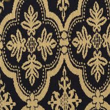 Upholstery Fabric Milwaukee 86 Best Upholstery Fabric Images On Pinterest Upholstery Fabrics