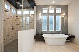 Lighting Bathrooms Candice Bathroom Lighting Deinestadt