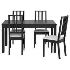 ikea chaises salle manger chaise salle a manger ikea chaises salle manger ikea table a
