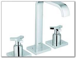 Kohler Faucets Canada Home Depot Canada Kohler Faucets Sinks And Faucets Home Design