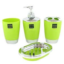 lime green bathroom ideas lime green bathroom decor green bathroom decor ideas lime green and