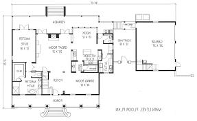 detached garage floor plans ahscgs com