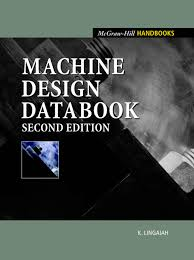 cheap machine design handbook find machine design handbook deals