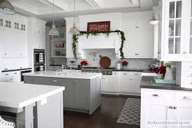 The Ultimate Kitchen Trend Roundup For 2015 Niche Hgtv Kitchen Faucet Kitchen Makeovers For Small Kitchens Love It