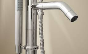 Cost To Replace Shower Faucet Shower Replace A Shower Faucet Replace Shower Faucet Wonderful