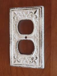 Decorative Wall Plate Covers Decor Wall Plate Covers Decorative Inspirational Home Decorating