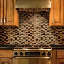 Best Mosaics Images On Pinterest Backsplash Tile Bathroom - Daltile backsplash