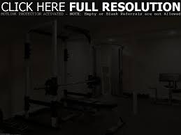 basement home gym design ideas home decor ideas