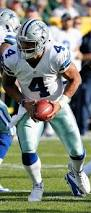 eagles vs cowboys on thanksgiving 193 best dallas cowboys images on pinterest cowboy baby dallas