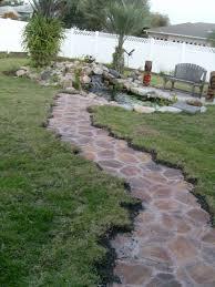 garden design garden design with looking for a backyard retreat